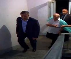 giorgi_kvirikashvili_hospital_sadakhlo_wedding_poison_victims