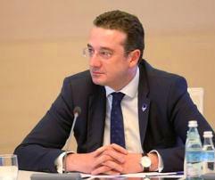 davit_bakradze_eurominister