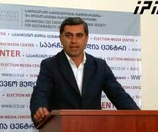 irakli_okruashvili