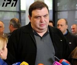 gubaz_sanikidze