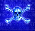Mac Virus Alert!