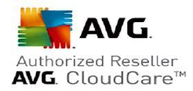 AVG Authorized Reseller CC