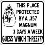 protected-3-days-a-week
