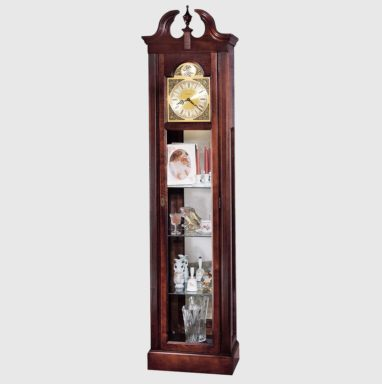 traditional-grandfather-clocks-610-614