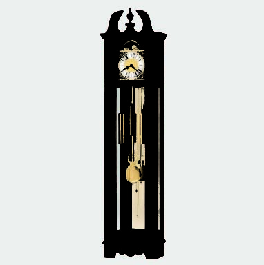 traditional-grandfather-clocks-610-733