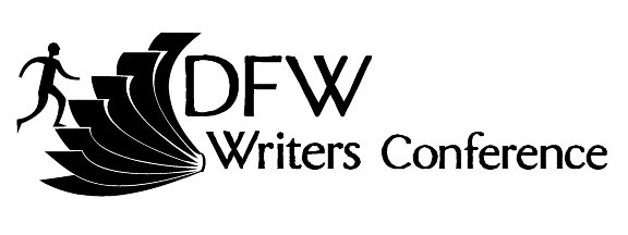 Dallas-Fort Worth Writers Conference