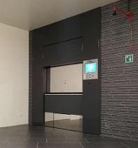 Crematieovens Energie Efficiente Crematorium Ovens - DFW ...