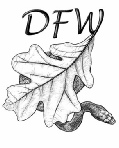 Home [dfwherp.org]