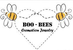 Boo-Bees