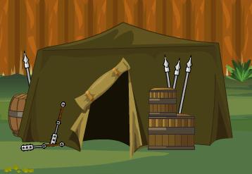 File:BanditCamp.PNG