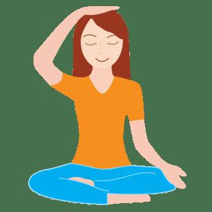 Sahaja Yoga Meditation Self Realization