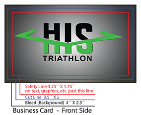 Business-Card---Front