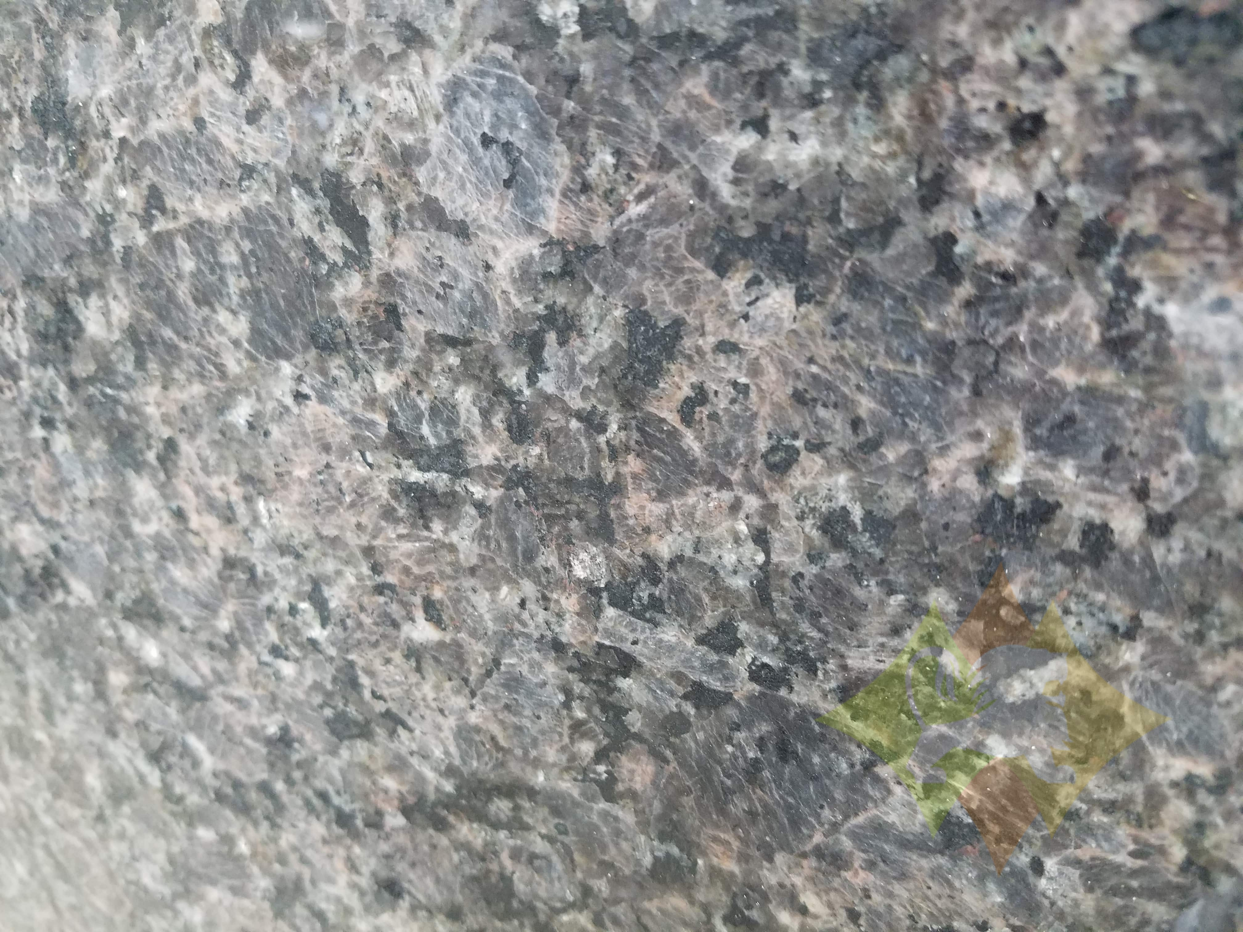 Imperial Brown Granite  DFWstoneworkscom