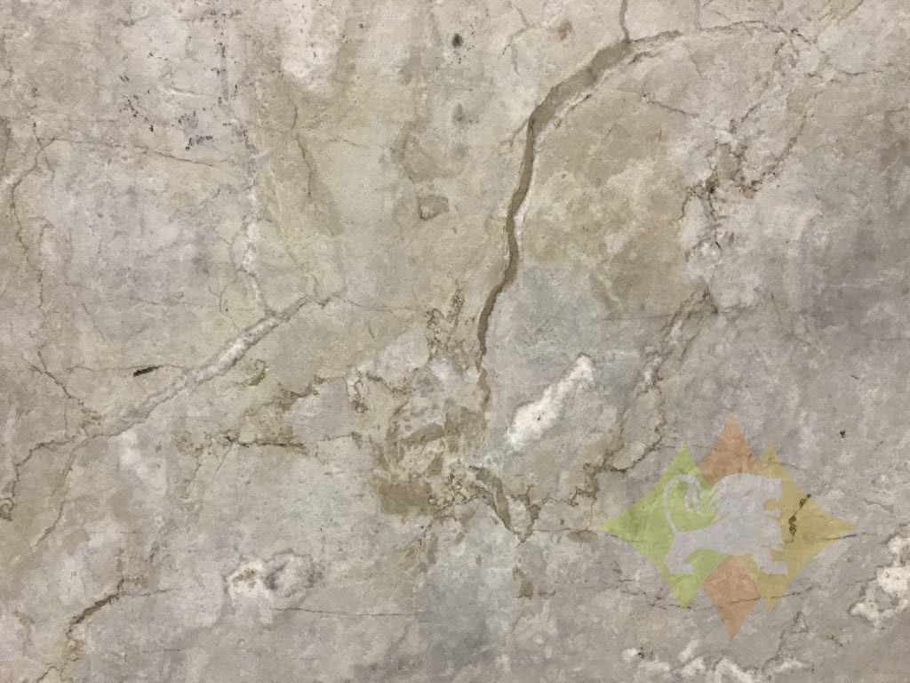La Dolce Vita Leather Quartzite  DFWstoneworkscom