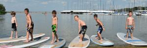 DFW-Surf-Best-of-2012