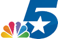 NBC5-Texas-Connects-Us