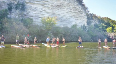 DFW-Surf-Club-Brazos-River-Lovers-Leap