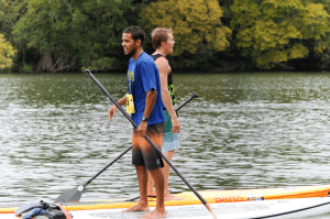 Joe-Cerdas-and-Tyler-Marshall-Watermans-Paddle-for-Humanity-Austin