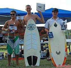 2009-Texas-Wake-Surfing-Championship