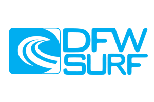 DFW_Surf_Logo