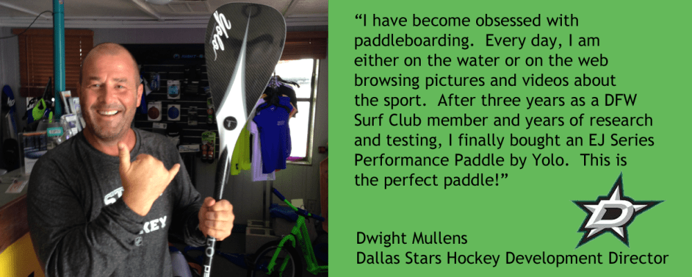 Dwight-Mullins-Yolo-Performance-Elite-Paddles-at-DFW-Surf-Shop