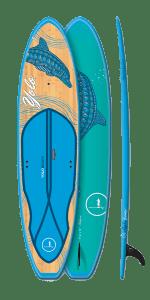 Yolo-Board-Eclipse-Dolphin-106
