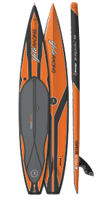 Yolo-Board-Racer-Orange-Crush