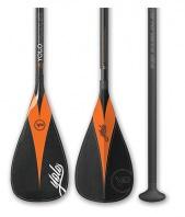 Yolo-Elite-Paddle-95-sq-in
