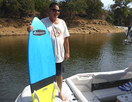 Marks-new-Doomswell-Wake-Surfboard