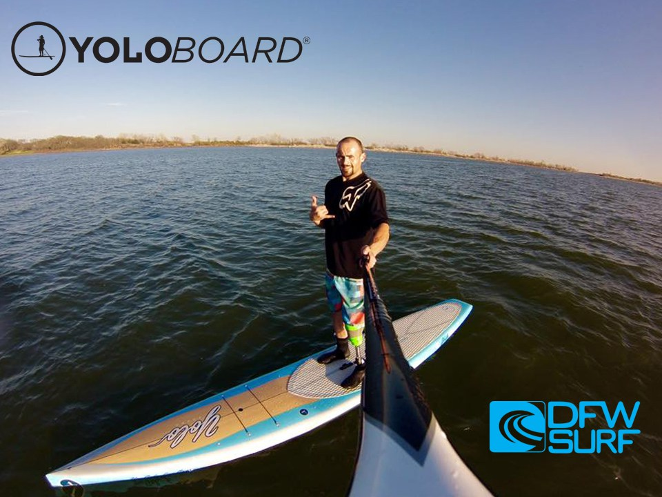 Josh-Smith-YOLO-Board-DFW-Surf-Shop
