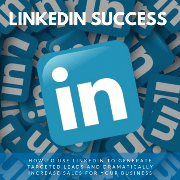 linkedin-success-blog-cover
