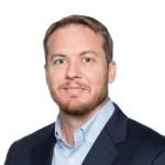 Duncan Boyle Optimize Profitability Podcast Guest