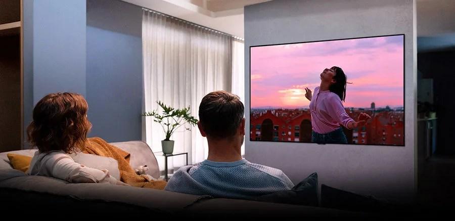 support muraux tv pour accrocher fixer