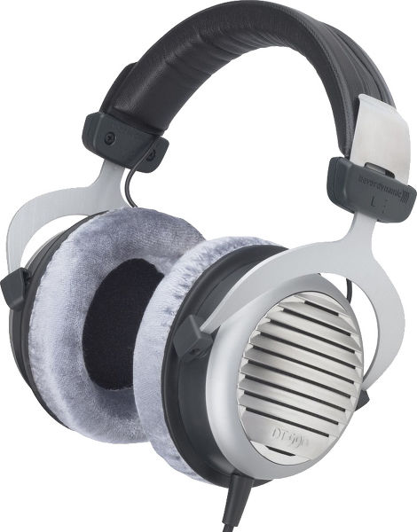 Beyerdynamic DT-990 Edition 600 Ohms