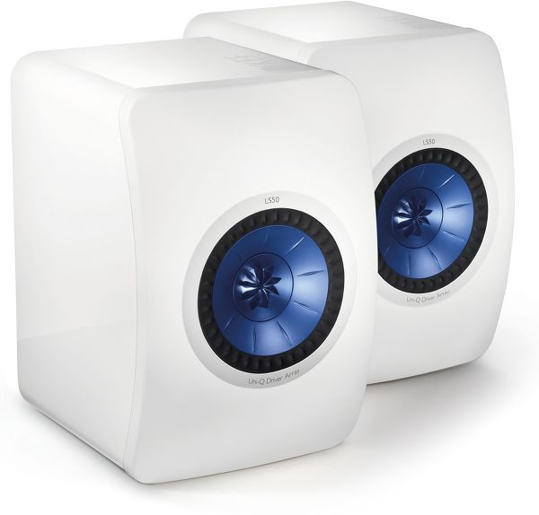 2-way or 3-way speakers: which to choose? - Son-Vidéo com: blog
