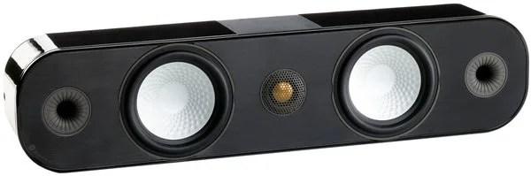 Monitor Audio Apex 40