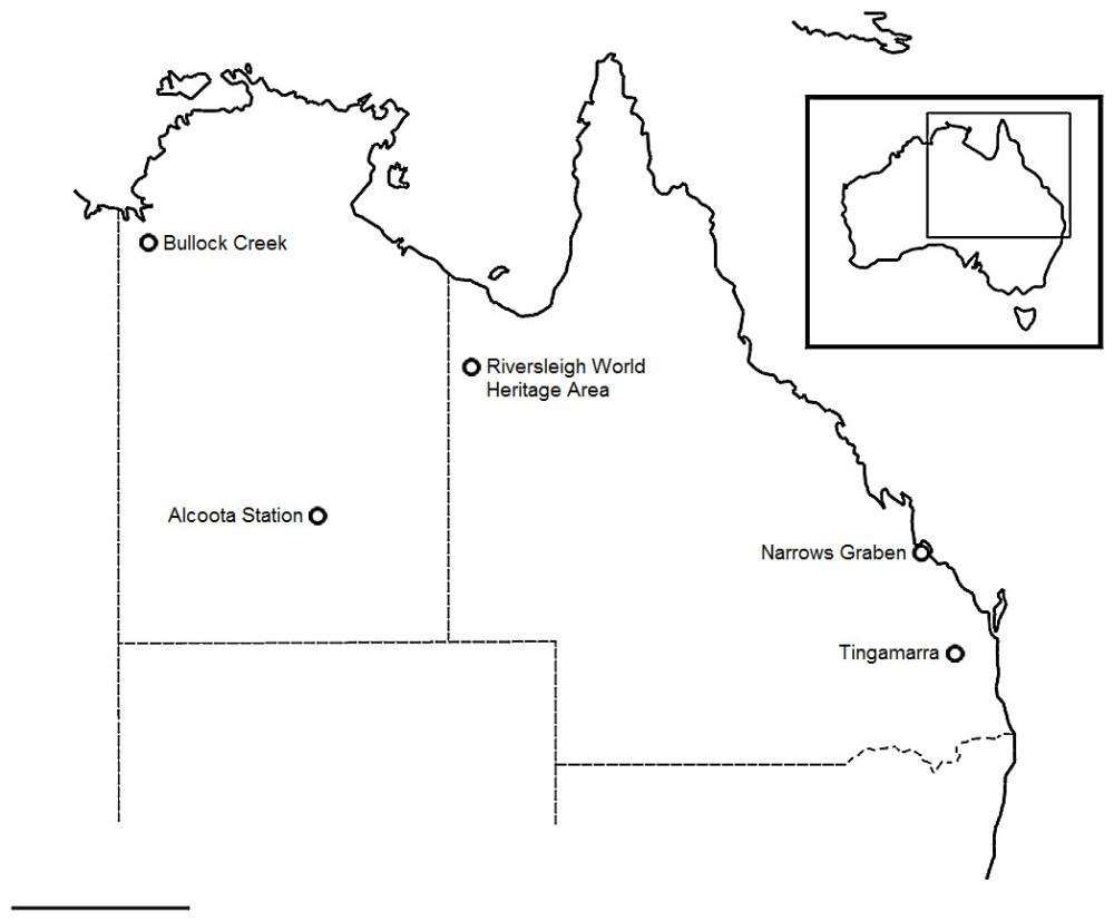 medium resolution of locality map