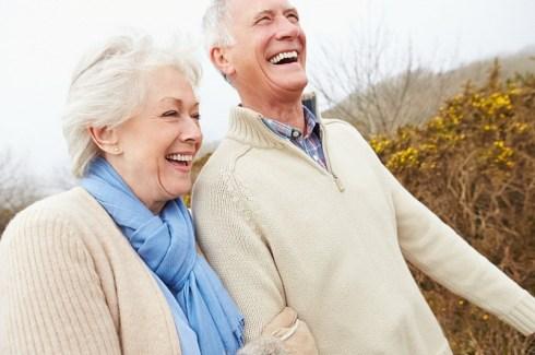 Looking For Mature Seniors In Orlando