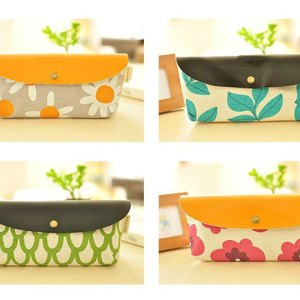 Pouch Series