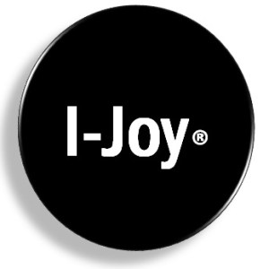 I-JOY Series