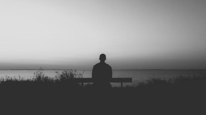 Waiting When God Seems Silent | Desiring God