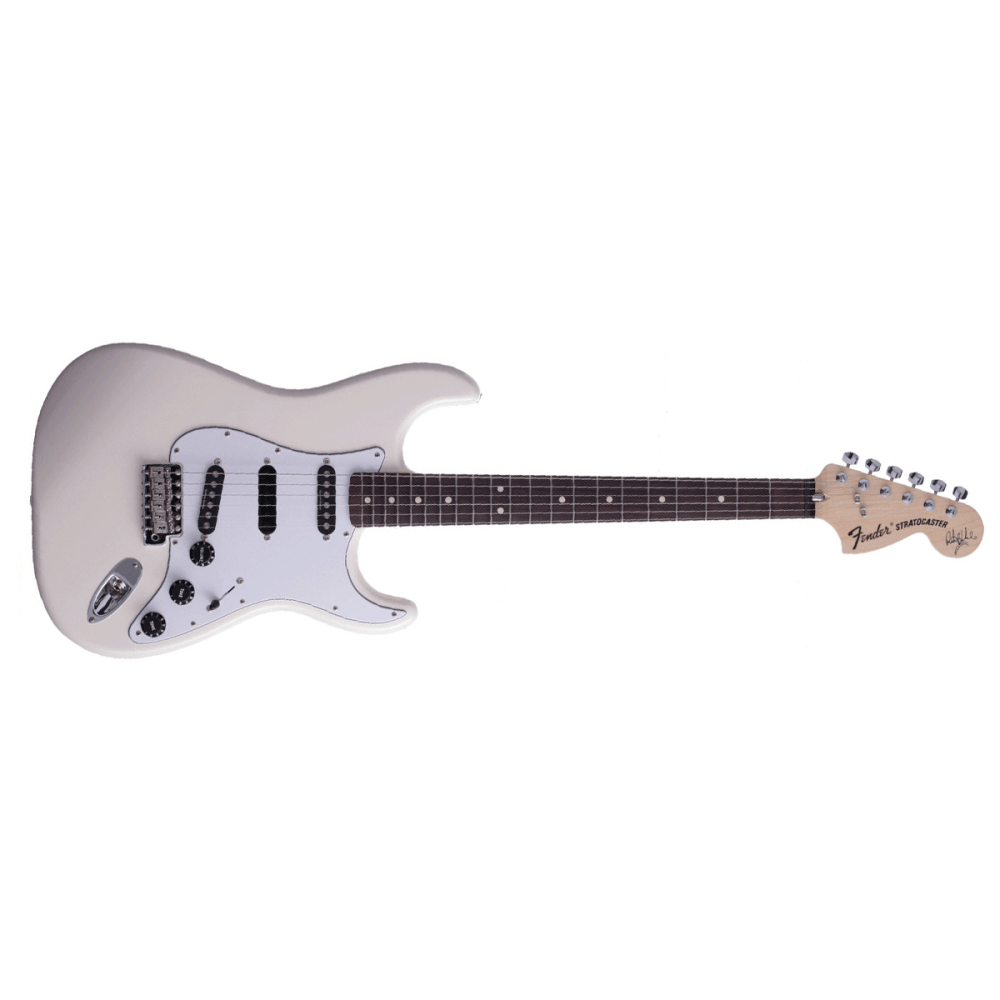 medium resolution of fender ritchie blackmore strat