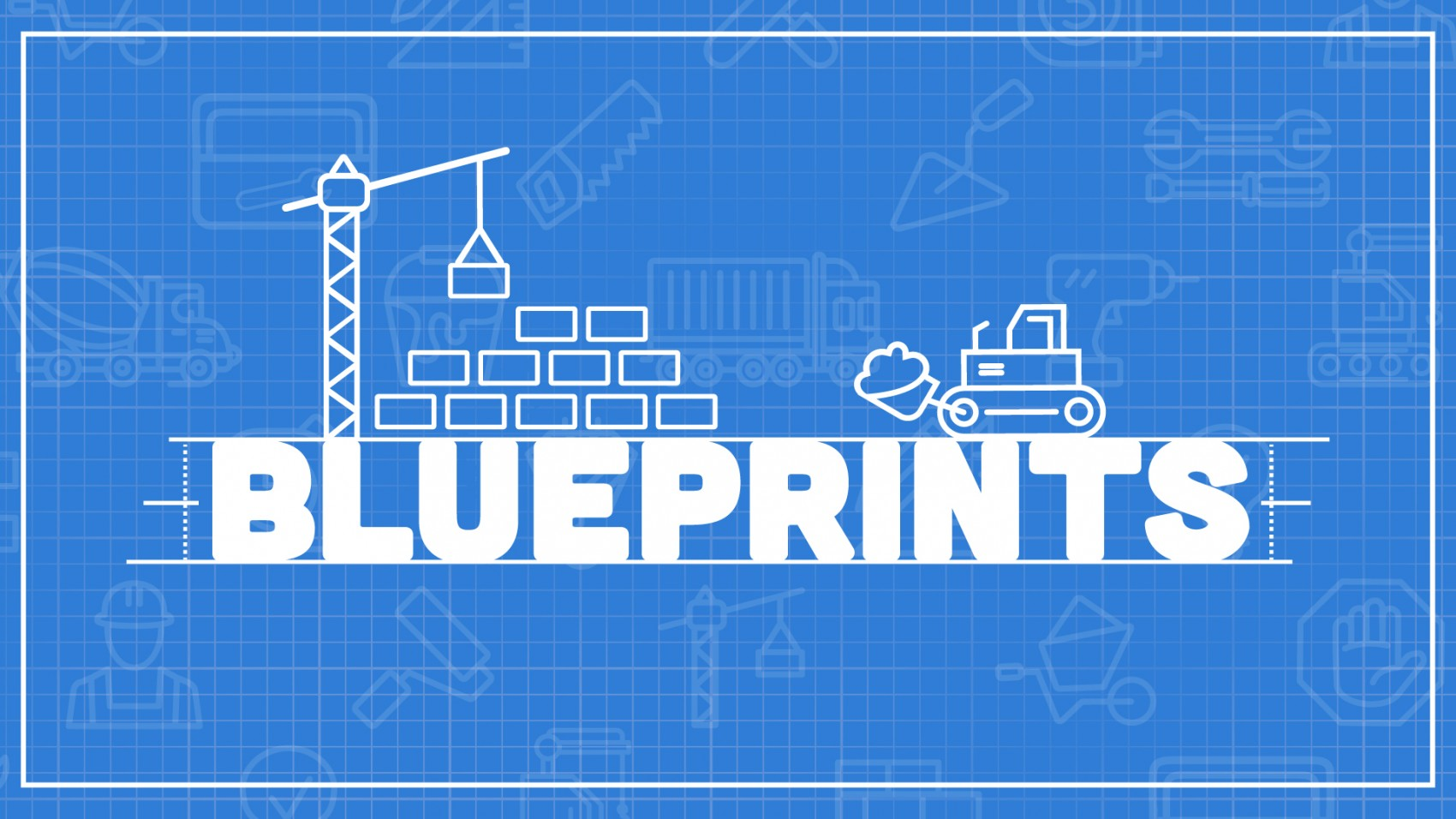blueprints series free resources