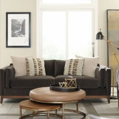 Jive Chenille Living Room Furniture Collection Sofas And Chairs Custom Bedroom Suppliers Jonathan Louis The Kelsey Browse This Right Sofa