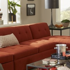 Jive Chenille Living Room Furniture Collection Walmart Custom Bedroom Suppliers Jonathan Louis The Fabian Browse This
