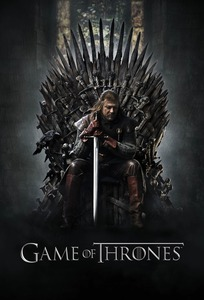 Time2watch Game Of Thrones : time2watch, thrones, Thrones, (TVShow, Time)