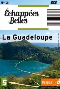 Echappées Belles Rome France 5 : echappées, belles, france, Echappées, Belles, (TVShow, Time)