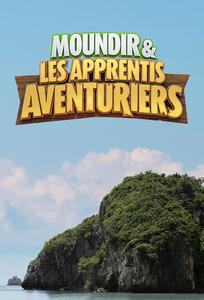 Moundir Et Les Apprentis Aventuriers 5 Episode 1 : moundir, apprentis, aventuriers, episode, Moundir, Apprentis, Aventuriers, (TVShow, Time)