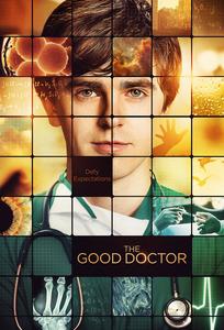 Good Doctor Korea Sub Indonesia : doctor, korea, indonesia, Doctor, (TVShow, Time)