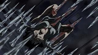 Resultado de imagen para kikoushi enma